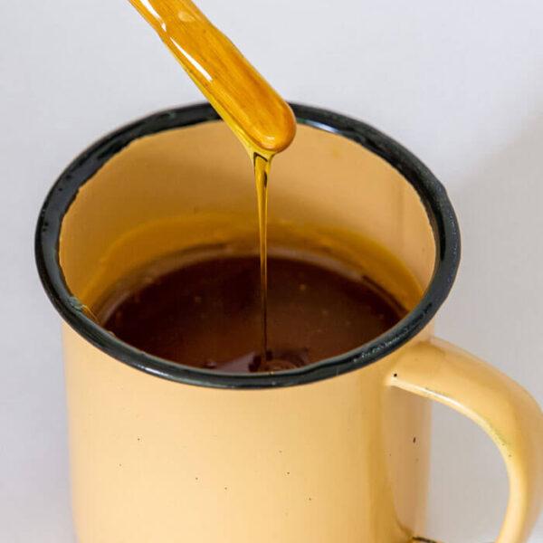 hot-wax-mug