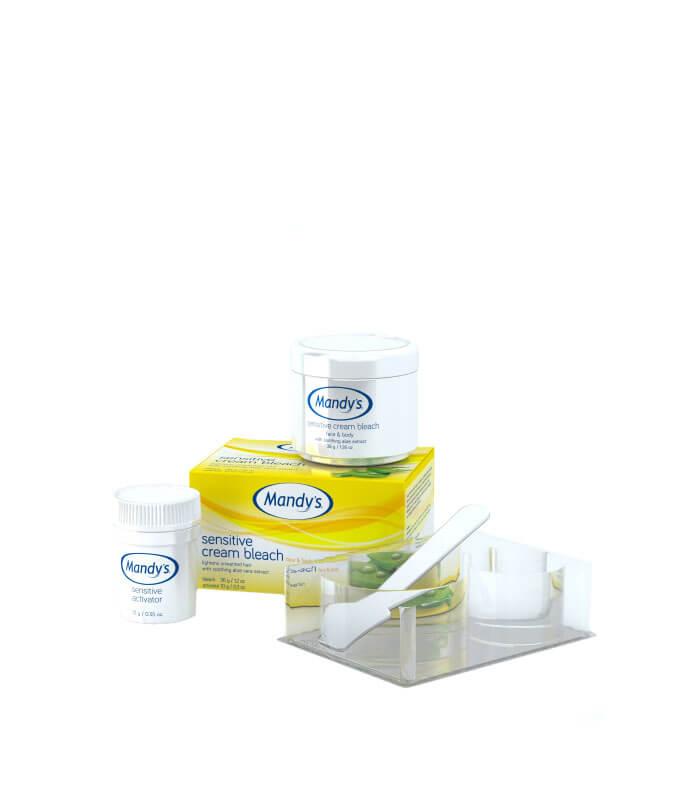sensitive-cream-bleach-kit