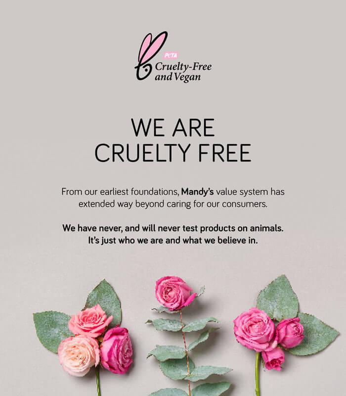 vegan-and-cruelty-free