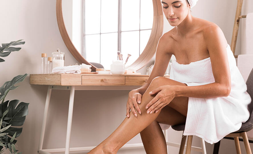 hair-removal-creams-and-lotions